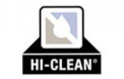 ΠΙΣΤΟΠΟΙΗΤΙΚΟ HI-CLEAN
