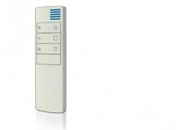 Τηλεχειριστήριο (Remote Control)